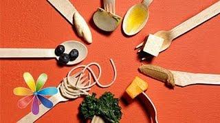 Дебаты: Раздельное питание по Шелтону - Все буде добре - Выпуск 399 - 28.05.2014 - Все будет хорошо