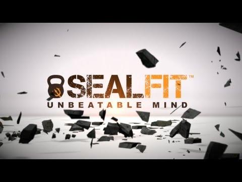 Unbeatable Mind Program - The Training