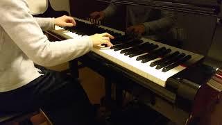 極上のアレンジで弾く ジョン・レノン プレミアム・ピアノ・コレクショ...