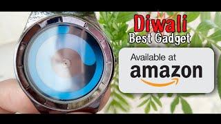 Gadget Of Diwali Gift || Unboxing, Review || Sumeet Paraskar || Hindi