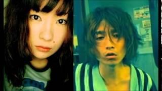 浅井健一さんが曲作りについてトークしています。 その流れでBLANKEY JE...