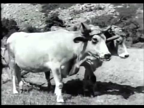 Andorra, la República más pequeña del mundo (1935)