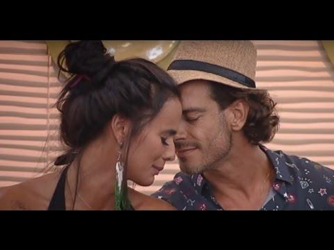 Diego Cristo E Lorena Bueri São Eliminados Do Power Couple Brasil | Power Couple