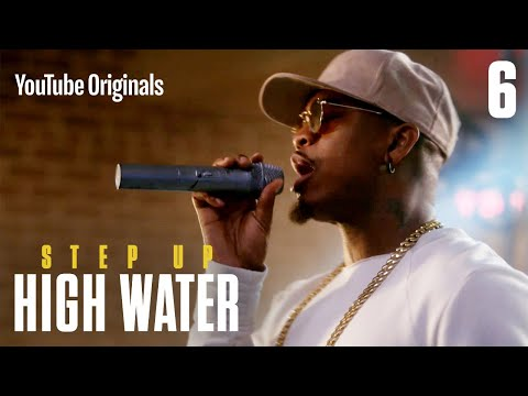 Step Up: High Water, Episode 6