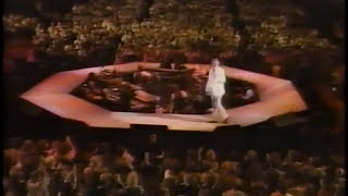 Kenny Rogers Live in Concert (1983)