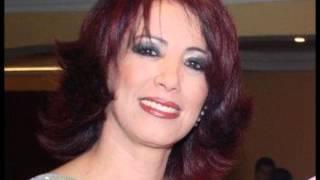 Hassiba Abderaouf «varietés Algéroises»