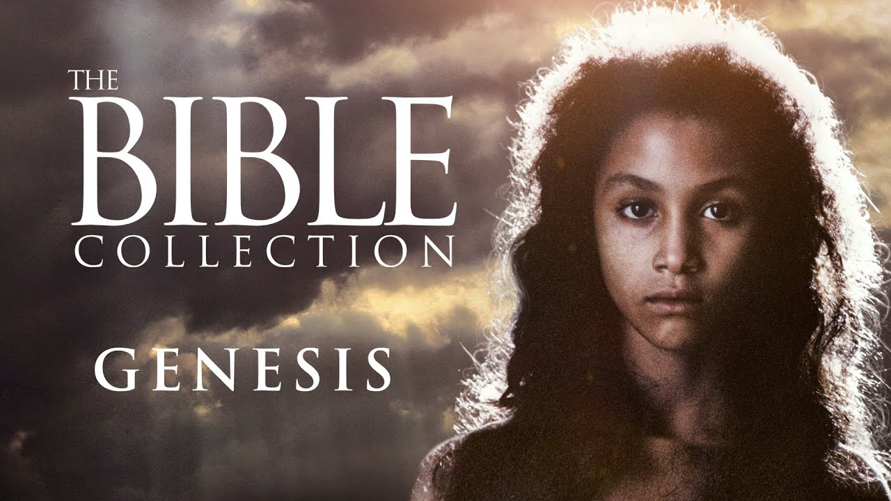 Bible Collection: Genesis (2011) | Full Movie | Omero Antonutti | Paul Scofield