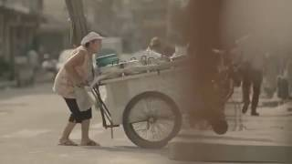 Video VIDEO INSPIRASI - Iklan Thailand Terpopuler, Anda Harus Nonton download MP3, 3GP, MP4, WEBM, AVI, FLV Oktober 2018