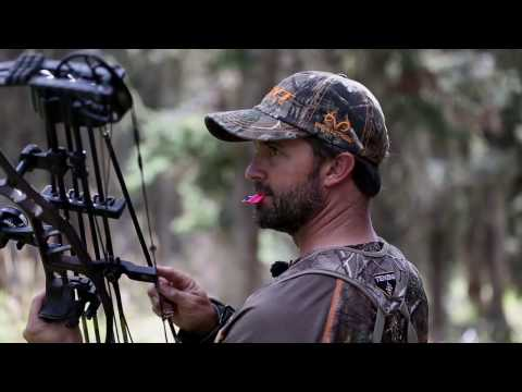 Early Season Elk Bow Hunting | Pure Hunting S.5, Ep.504