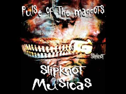 musica pulse of the maggots