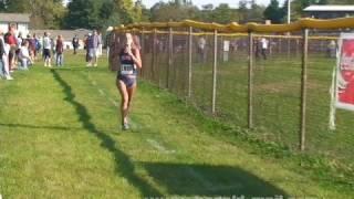 Frank Keyser Invitational Track Meet - Washington County