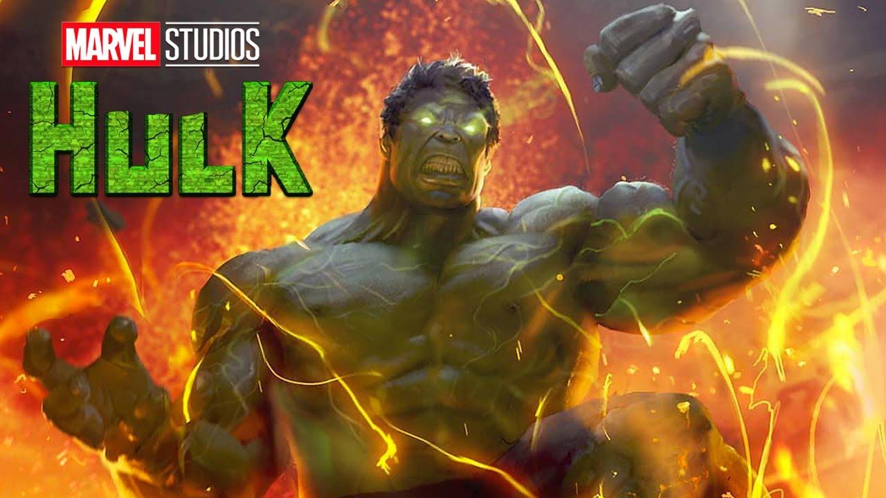 Avengers Marvel Disney Plus 2020 Announcement Breakdown and Easter Eggs
