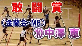 〈女子STAR×MAX〉 【STAR】 監 督:浅井 学(市立船橋) コーチ:室井 ...