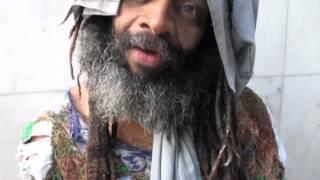 Sebastião - Filme de Paulo Gouvea