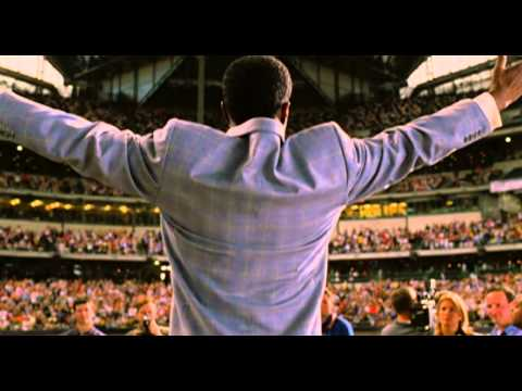 Mr. 3000 is listed (or ranked) 12 on the list The Least Inspiring Sports Movies