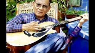 Caballito Chontaleño - Camilo Zapata