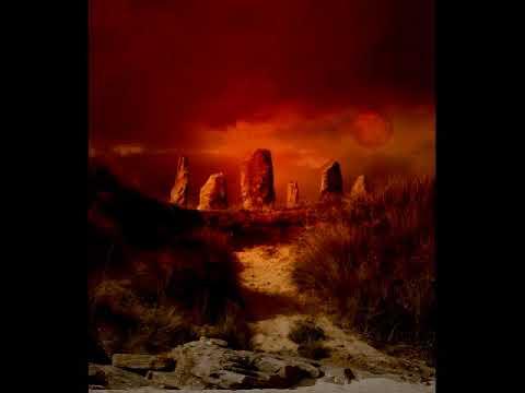 Rosebank-world celtic fusion - Instrumental music-Dave Harnetty