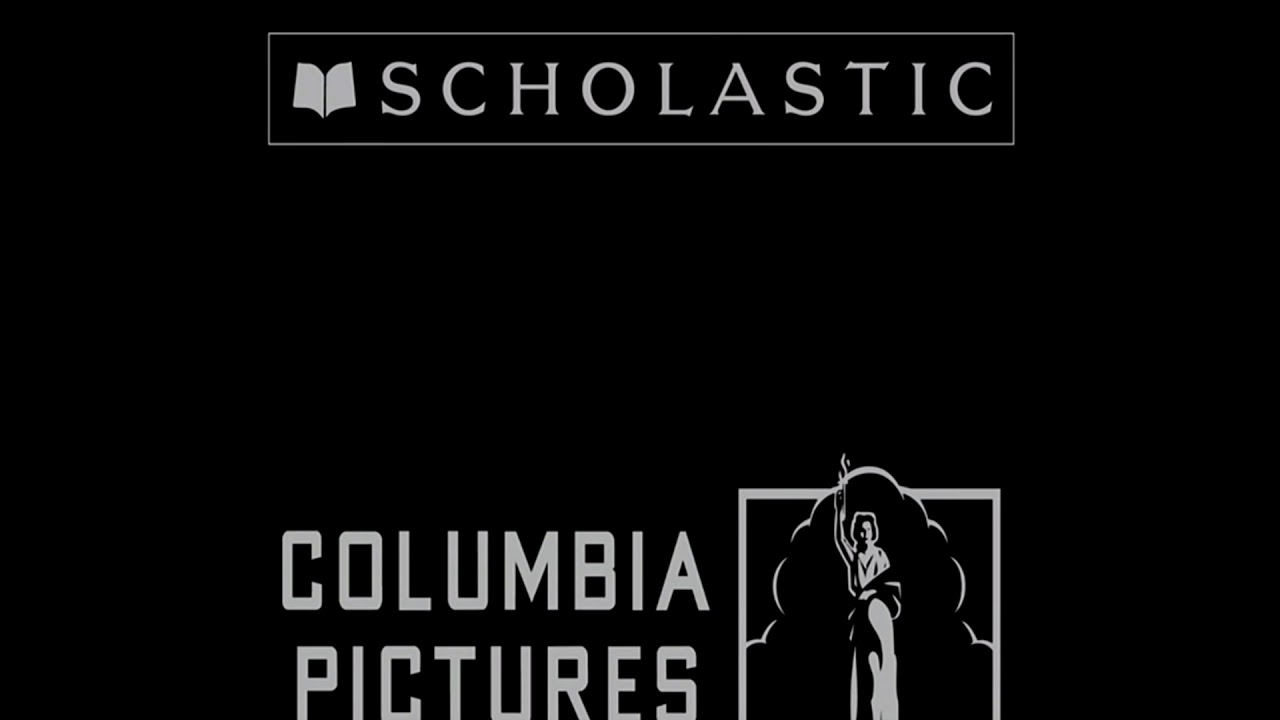 Sony/Scholastic/Columbia Pictures/Sony Pictures Television (2015)