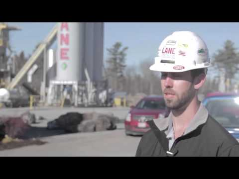 University Of Maine Construction Engineering Technology