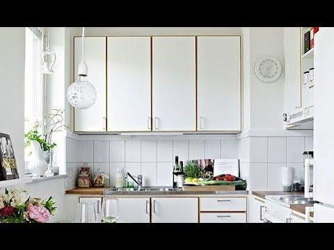 Kitchen Set Custom Bandung - Tlp/WA: 0818-0955-8877