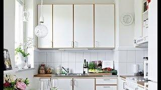 Kitchen Set Custom Bandung   Tlp/wa: 0818 0955 8877