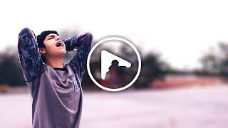 Video Sign Of The Times (spanish version) - Alejandro Music download MP3, 3GP, MP4, WEBM, AVI, FLV Maret 2018