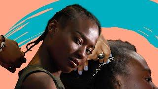The History Of Black Women's Hair