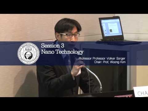 [고려대학교 KTN] 고려대-조지워싱턴대 공동 심포지엄 Session 2,3
