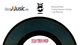 Video Te astept diseara n Cismigiu   Jean Mascopol download MP3, 3GP, MP4, WEBM, AVI, FLV September 2018