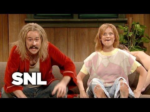 Good Morning Meth - Saturday Night Live