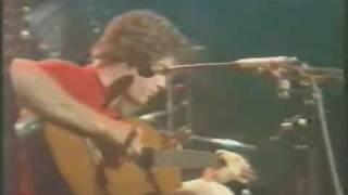 Watch Leo Kottke The Fisherman video