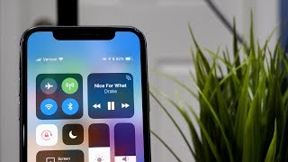 iOS 11.4! New Features, Record Performance & More!