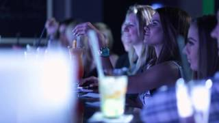 Avangarde - Najlepiej jak się da (OFFICIAL VIDEO)