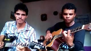 Baixar BRINCANDO | SOLO MUSICAL | COM RAFAEL RODRIGUES & REGINALDO ARAUJO//_GRUPO GÊNESIS