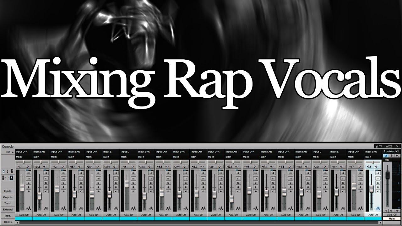 Future Loops - Vocal Samples Vocal Loops , Acapella Sample