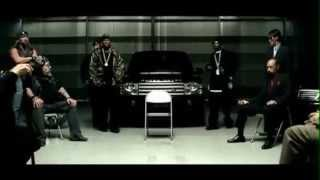 50 Cent Position Of Power Music Video