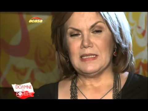 Doamne De Poveste - Natasa Raab (Acasa TV - 11.11.2012)