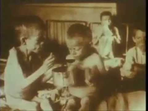 The Committee - Holodomor