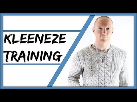 Kleeneze Distributor Training – Discover How To Sell Kleeneze Products Online – Kleeneze Opportunity