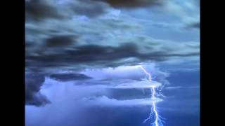 United Deejays for Central America - Too Much Rain (ATB vs Woody van Eyden Mix)