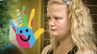 Schule ohne Grenzen - Eine neue Schule für Kinder mit und ohne Behinderung (shortversion)