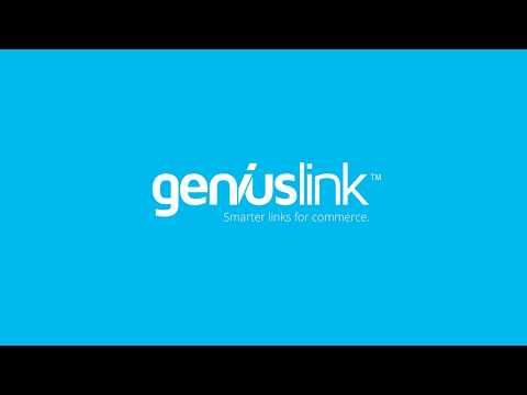 How To Convert Your Existing Affiliate Links Into Geni.us Links