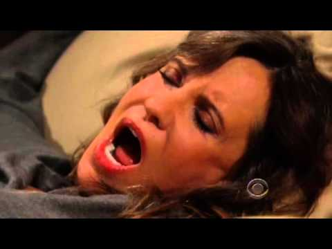 The Young and the Restless   Jess Walton chl