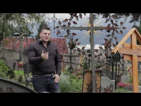P-Def - Bis wir uns wiedersehen feat. Selina Kofler (Beat by Mariobeatz)