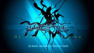 Download hardstyle evil MP3 song and Music Video