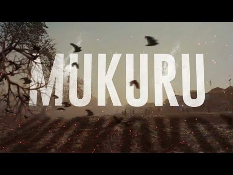 Mukuru: A Valley of Waste
