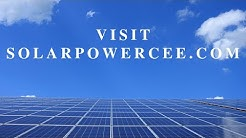 Solar Panels Jersey City - Solar Panels For Your Home Jersey City New Jersey - Solar Panel