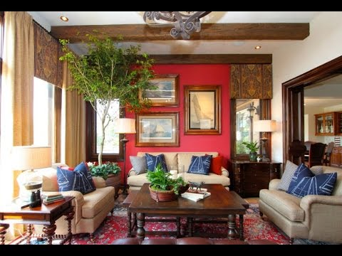 Living Room Layout Ideas | Room Furniture Layout | Small Living ...