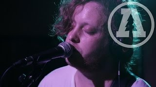 Pompeya - Tell Me, Tell Me - Audiotree Live (1 of 5)