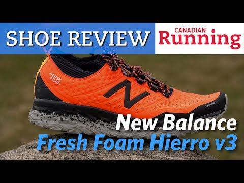 shoe-review:-new-balance-fresh-foam-hierro-v3